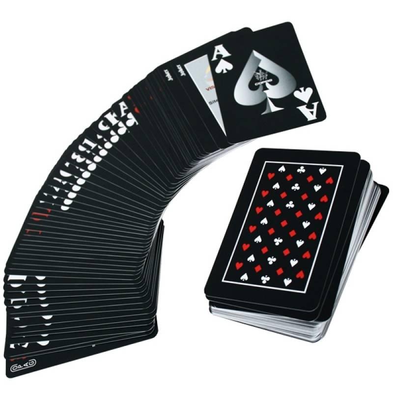 pokerchips 1000 Gelsenkirchen