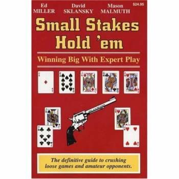Juegos de poker gobernador 1