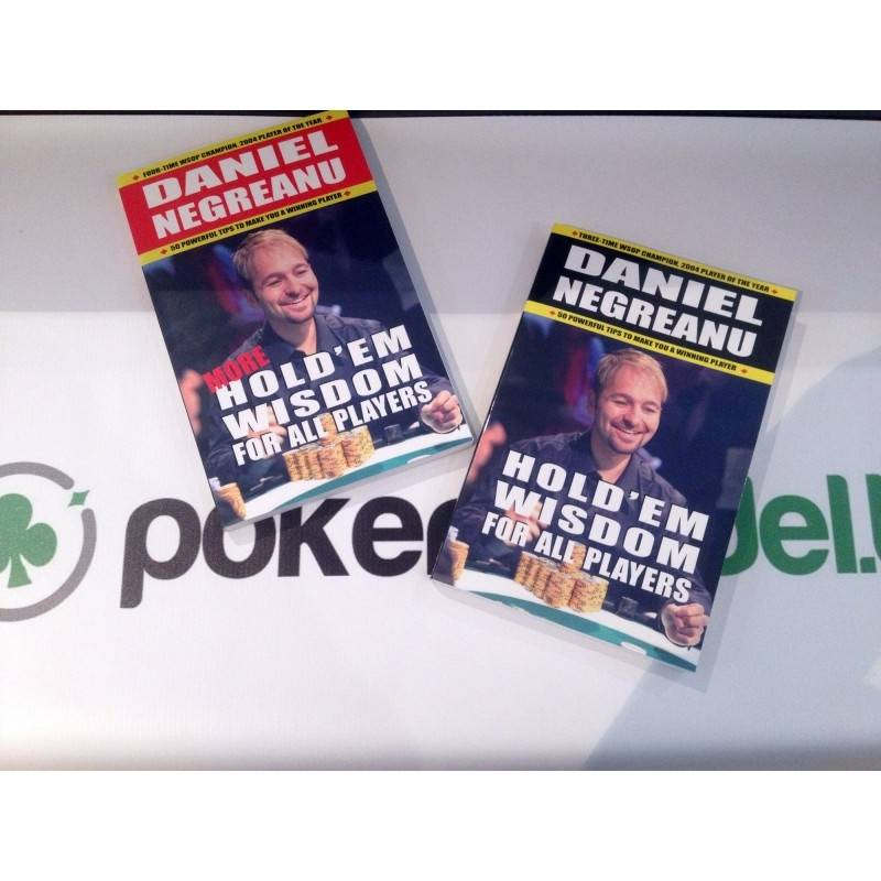 This is Pokerstore.nl