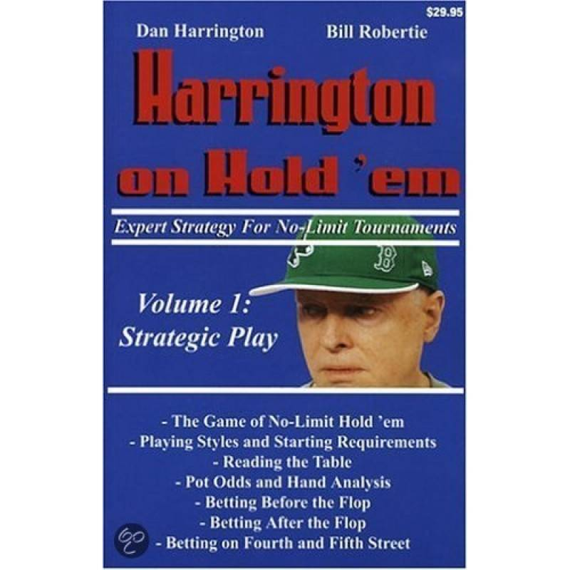 - harrington_on_hold_em_vol_1_expert_strategy_for_no_limit_tournaments_strategic_play_by_dan_harrington_english-800x800