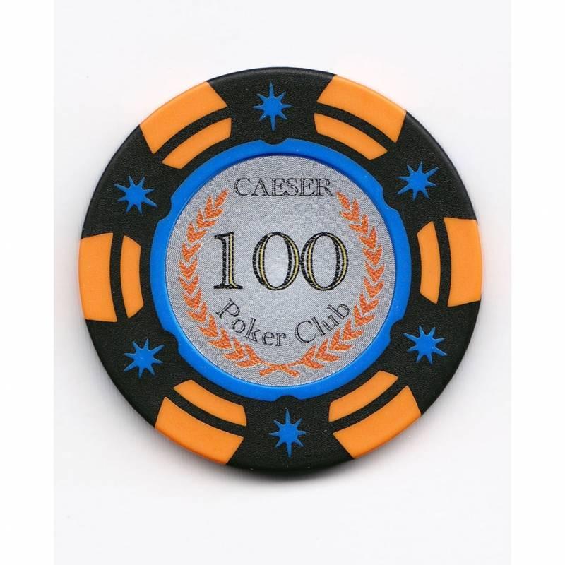 chip 100