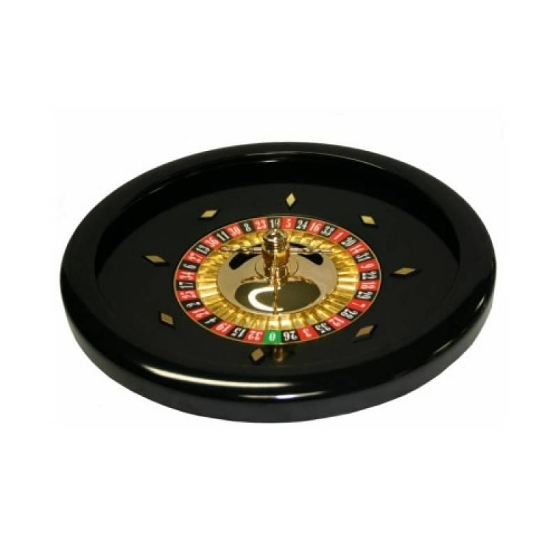 Achat Roulette de casino prix discount