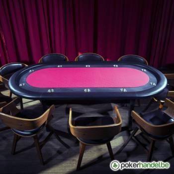 Pokertafel kopen